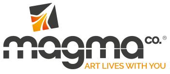 Magma Company