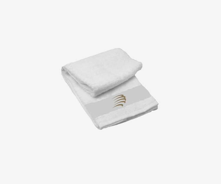 Asciugamanino palestra